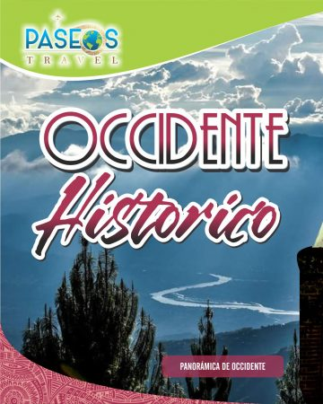 Occidente Historico